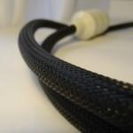 Pointe Power Cord v3.0 AMP hálózati kábel tápkábel