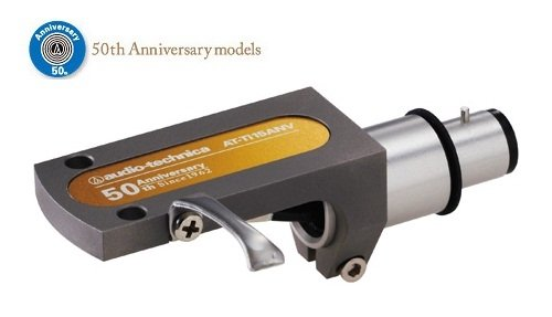 audio-technica-pure-titanium-head-shell-15-gram