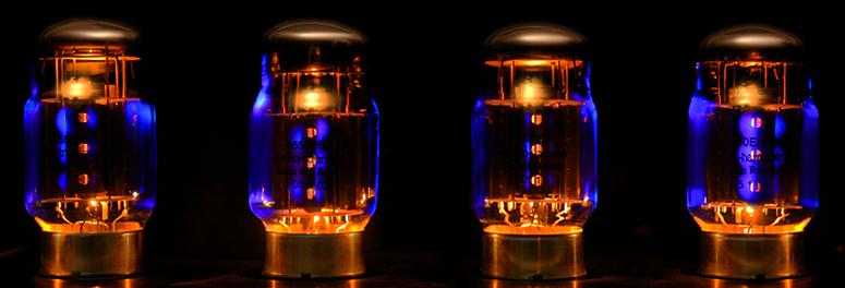GlowingTubes775px