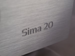 Pointe Sima 20